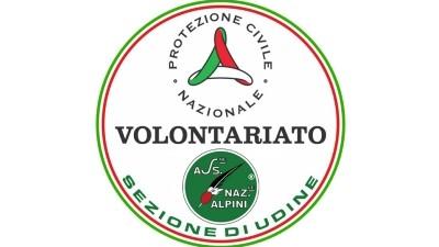 News associazione nazionale alpini sezione di udine for Soggiorno alpino costalovara